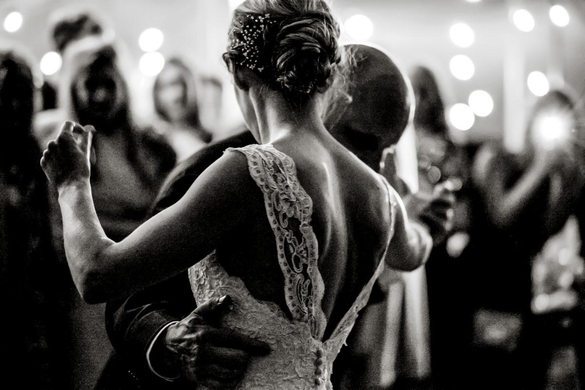 Reportage Wedding Photographers Sussex_049