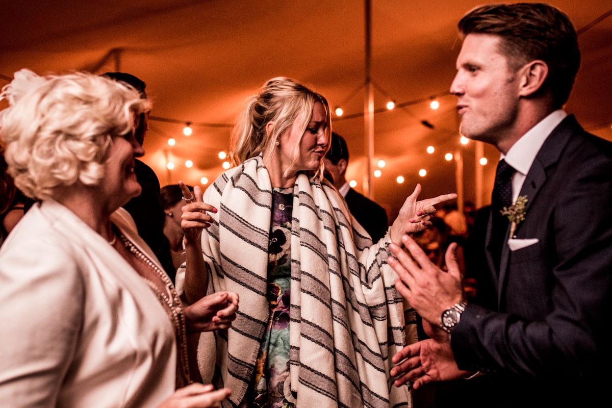 Reportage Wedding Photographers Sussex_050