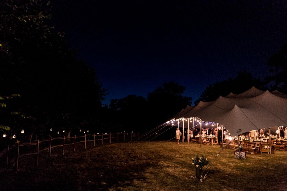 Reportage Wedding Photographers Sussex_051