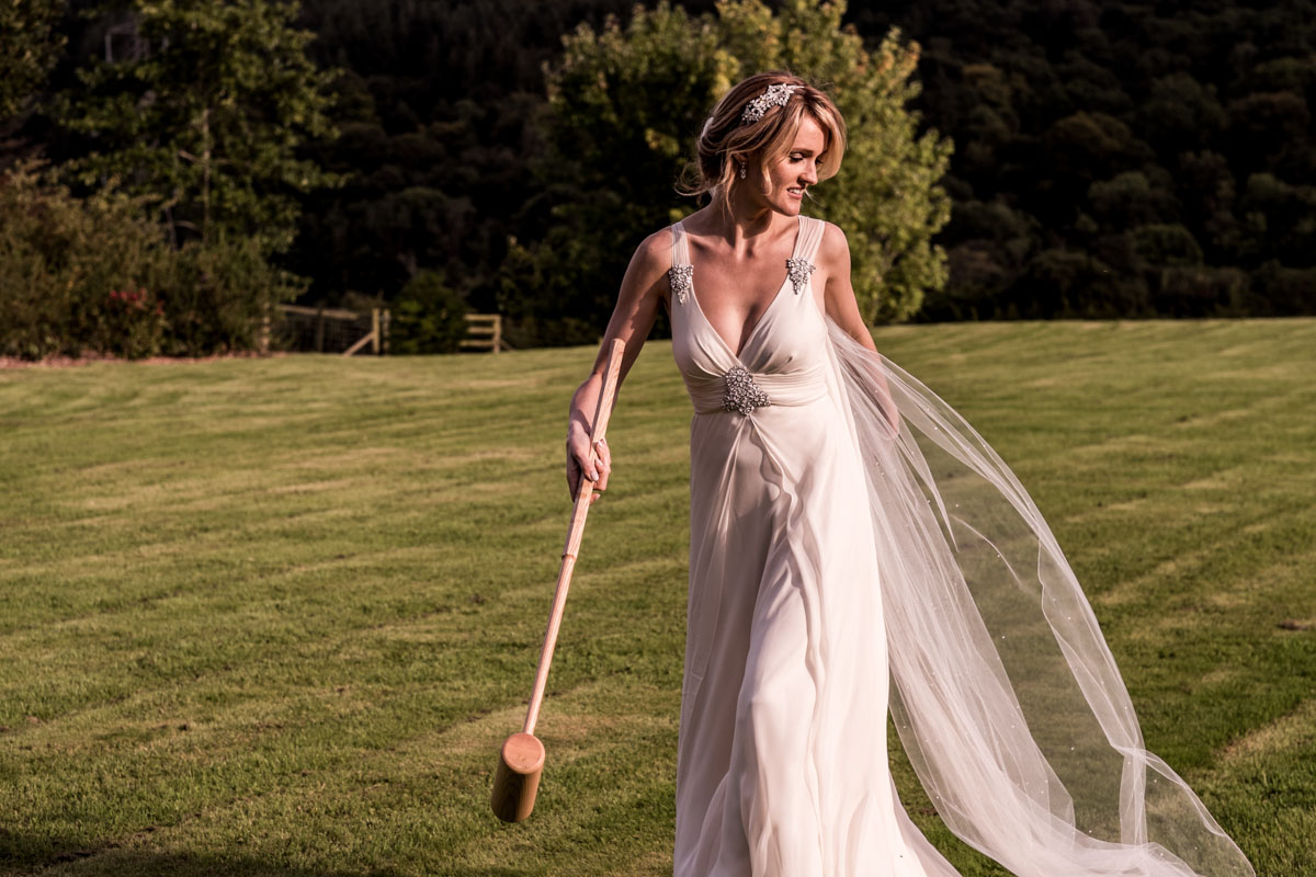 Wedding-Photography-At-Pynes-House-in-Devon-029.jpg