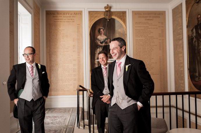 Royal-Spciety-of-Arts-Wedding-Photography-011.jpg