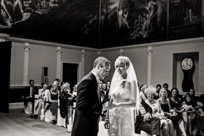Royal-Spciety-of-Arts-Wedding-Photography-017.jpg