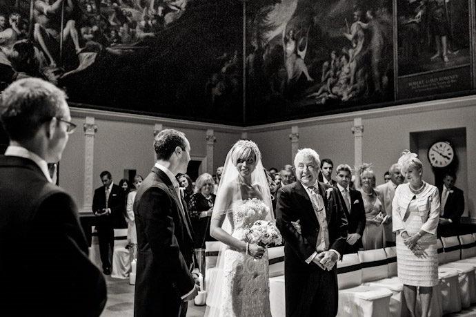 Royal-Spciety-of-Arts-Wedding-Photography-014.jpg