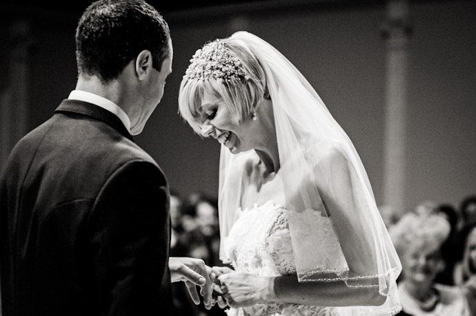 Royal-Spciety-of-Arts-Wedding-Photography-018.jpg