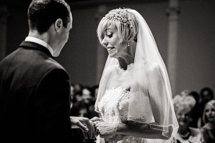 Royal-Spciety-of-Arts-Wedding-Photography-019.jpg