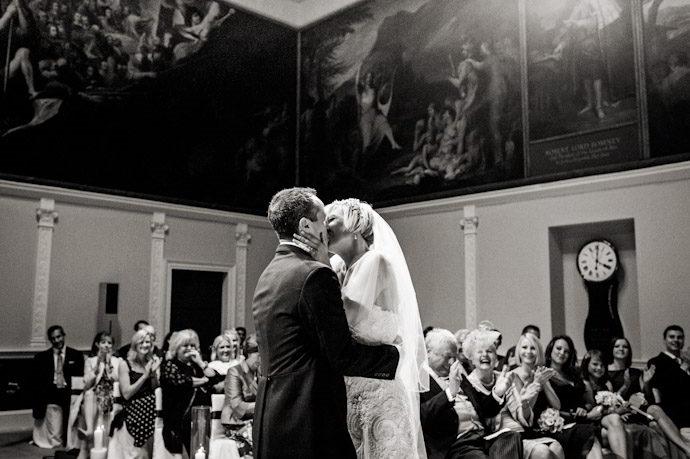 Royal-Spciety-of-Arts-Wedding-Photography-021.jpg
