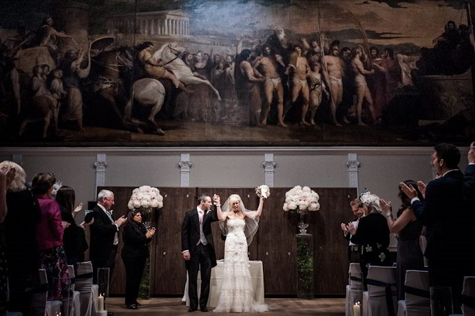 Royal-Spciety-of-Arts-Wedding-Photography-022.jpg