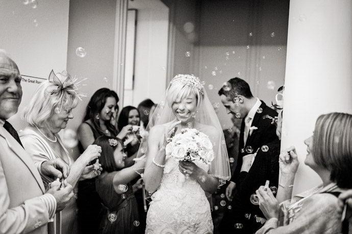 Royal-Spciety-of-Arts-Wedding-Photography-024.jpg