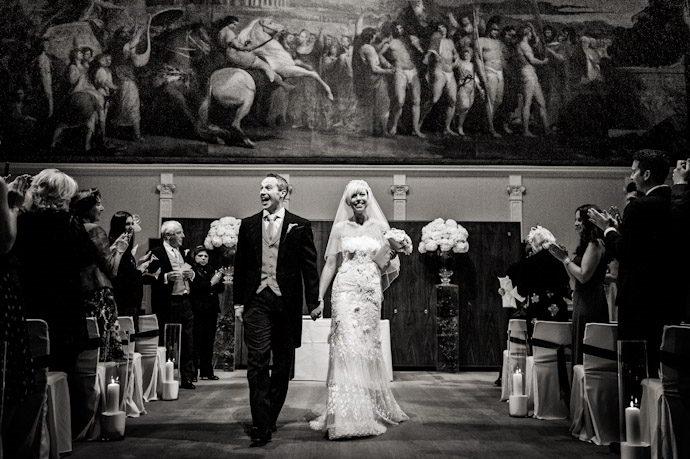 Royal-Spciety-of-Arts-Wedding-Photography-023.jpg