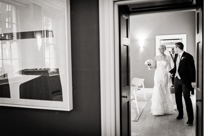 Royal-Spciety-of-Arts-Wedding-Photography-026.jpg