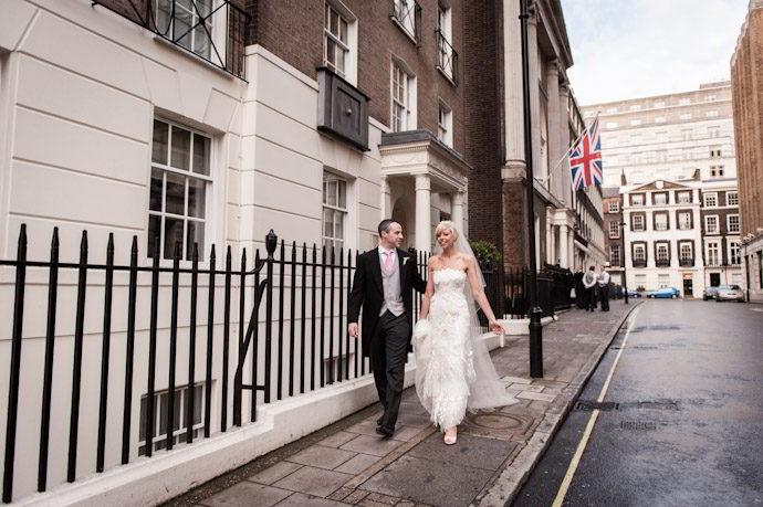 Royal-Spciety-of-Arts-Wedding-Photography-031.jpg