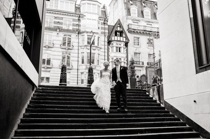 Royal-Spciety-of-Arts-Wedding-Photography-034.jpg