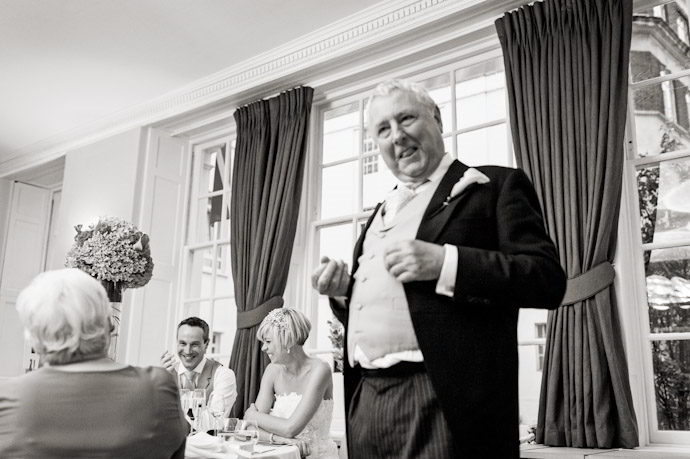 Royal-Spciety-of-Arts-Wedding-Photography-045.jpg
