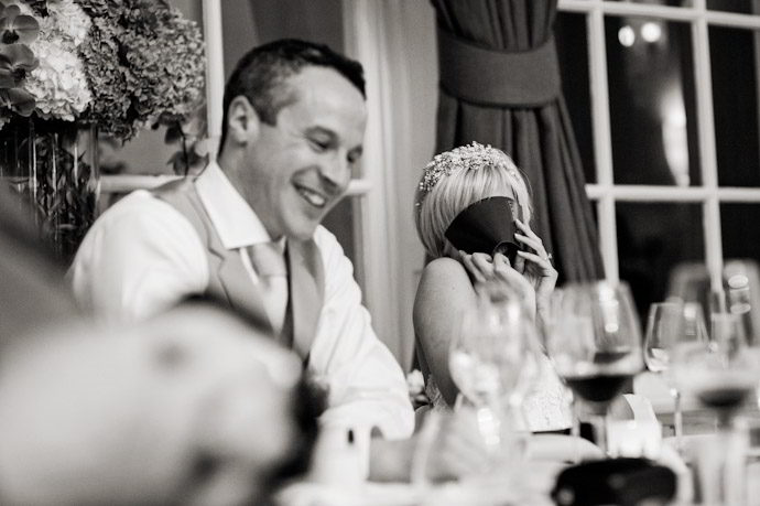 Royal-Spciety-of-Arts-Wedding-Photography-047.jpg