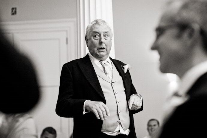 Royal-Spciety-of-Arts-Wedding-Photography-049.jpg