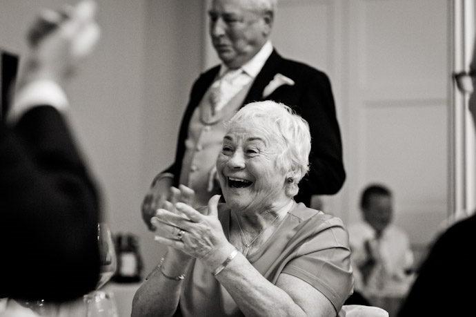 Royal-Spciety-of-Arts-Wedding-Photography-057.jpg