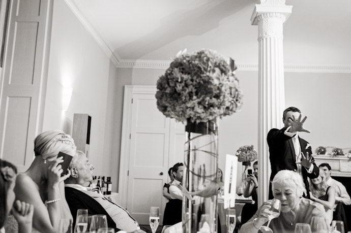 Royal-Spciety-of-Arts-Wedding-Photography-059.jpg