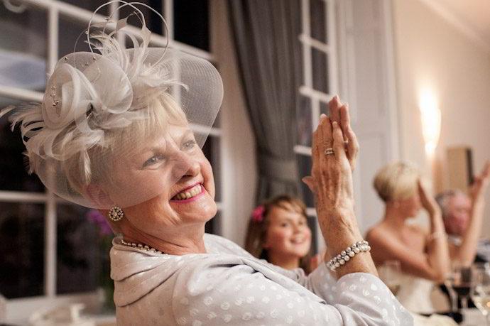 Royal-Spciety-of-Arts-Wedding-Photography-058.jpg