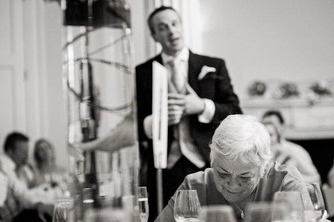 Royal-Spciety-of-Arts-Wedding-Photography-062.jpg