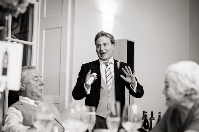 Royal-Spciety-of-Arts-Wedding-Photography-063.jpg