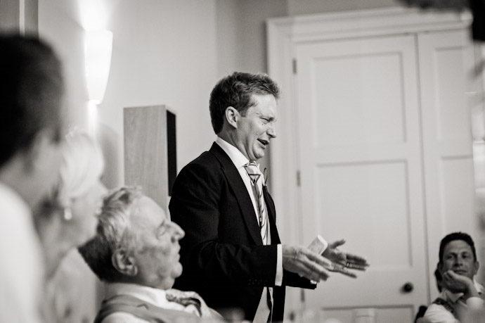Royal-Spciety-of-Arts-Wedding-Photography-065.jpg