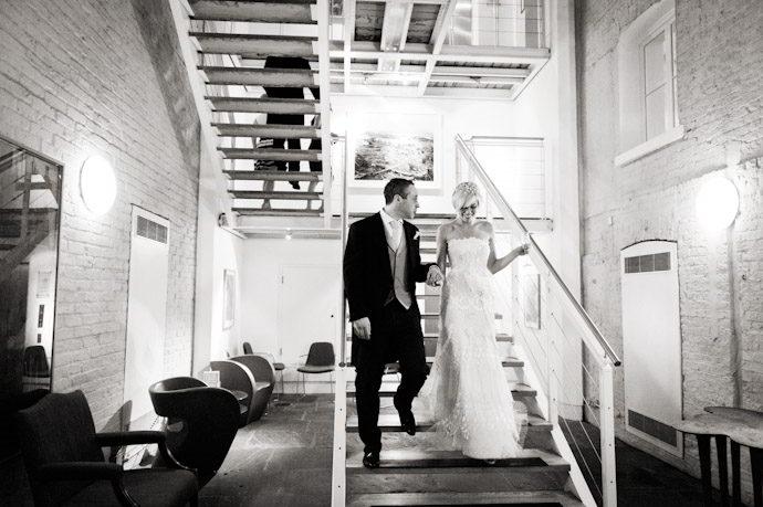 Royal-Spciety-of-Arts-Wedding-Photography-068.jpg