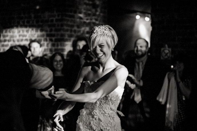 Royal-Spciety-of-Arts-Wedding-Photography-069.jpg