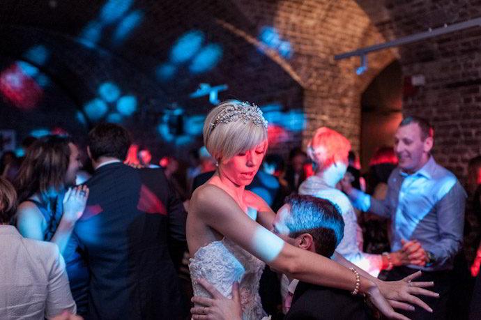 Royal-Spciety-of-Arts-Wedding-Photography-070.jpg
