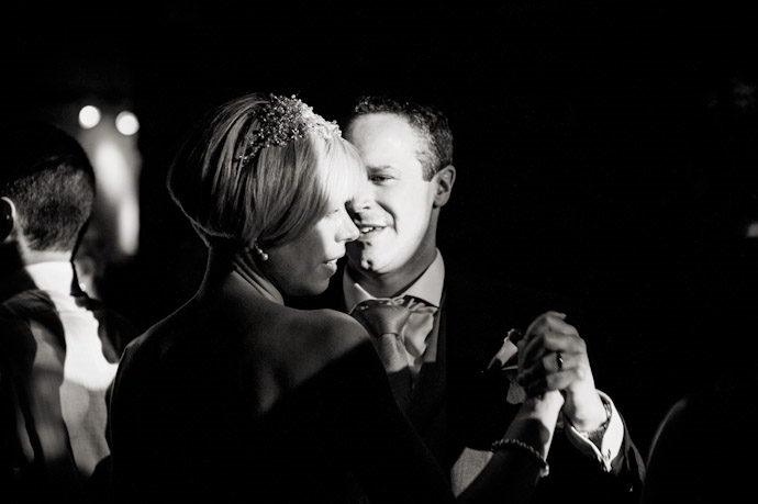 Royal-Spciety-of-Arts-Wedding-Photography-071.jpg