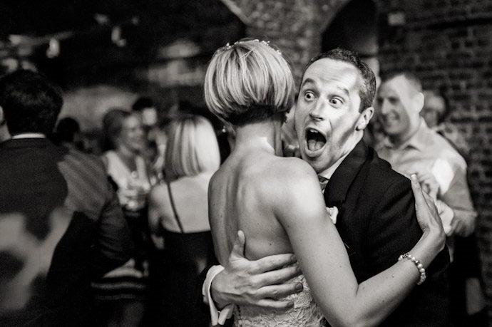 Royal-Spciety-of-Arts-Wedding-Photography-072.jpg
