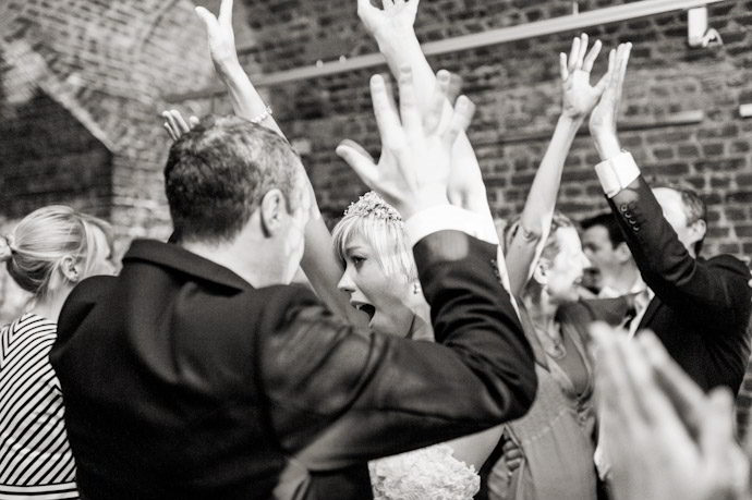 Royal-Spciety-of-Arts-Wedding-Photography-073.jpg