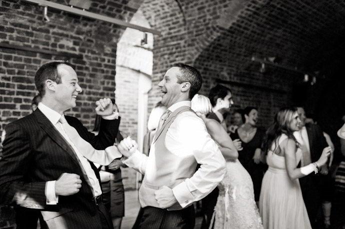 Royal-Spciety-of-Arts-Wedding-Photography-076.jpg