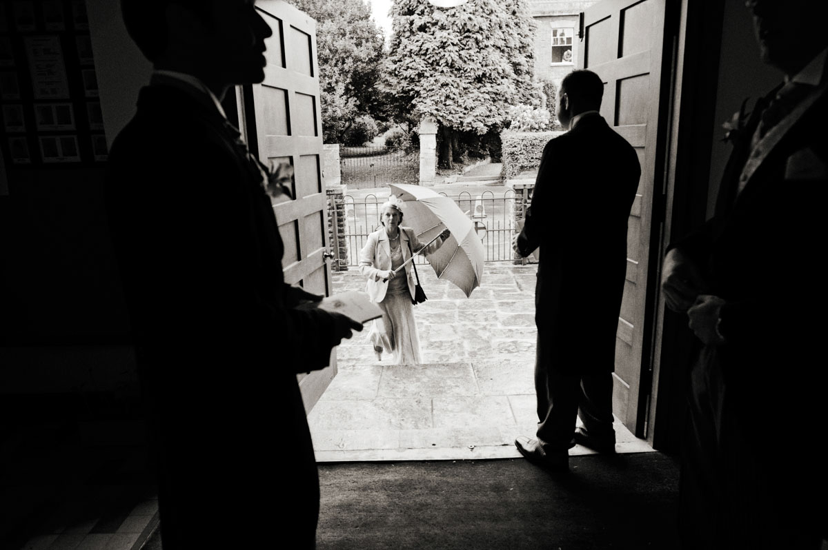 Orchardleigh-House-Wedding-Photographer-013.jpg