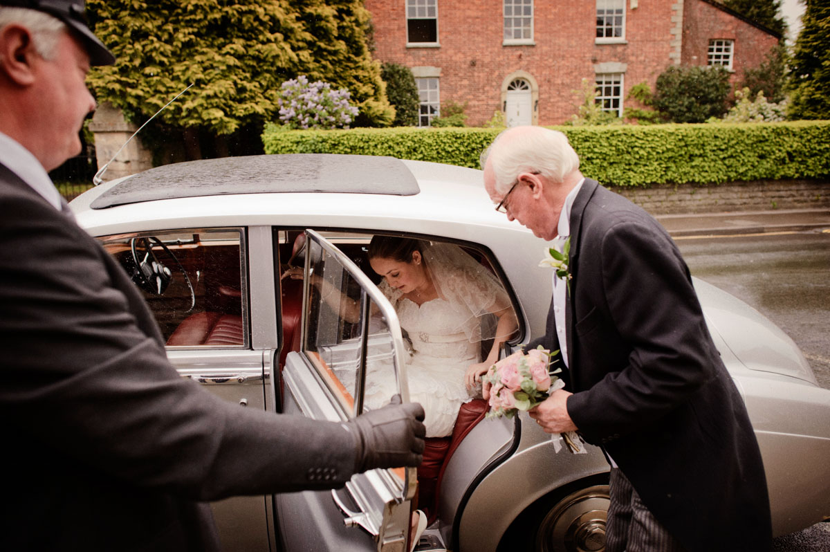 Orchardleigh-House-Wedding-Photographer-016.jpg