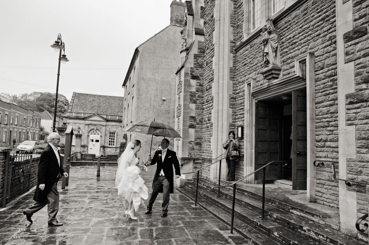 Orchardleigh-House-Wedding-Photographer-017.jpg