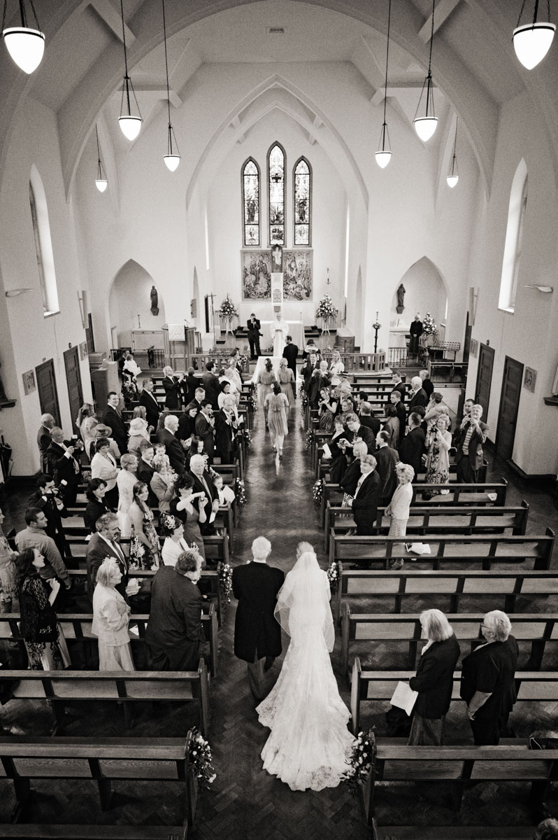 Orchardleigh-House-Wedding-Photographer-018.jpg