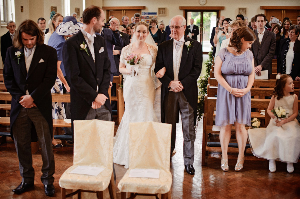 Orchardleigh-House-Wedding-Photographer-019.jpg