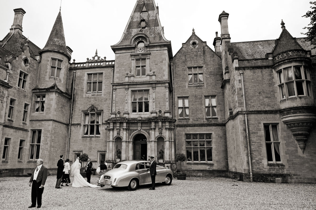 Orchardleigh-House-Wedding-Photographer-028.jpg