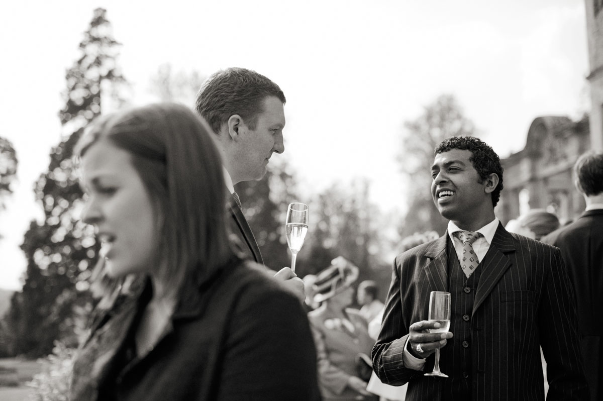 Orchardleigh-House-Wedding-Photographer-043.jpg