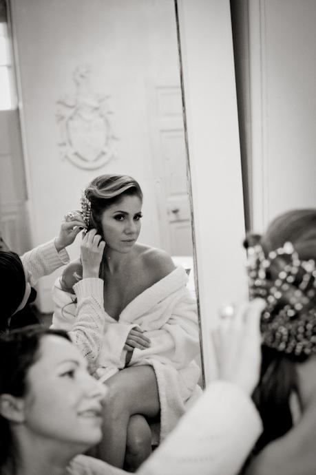 aynhoe-wedding-photography_020.jpg