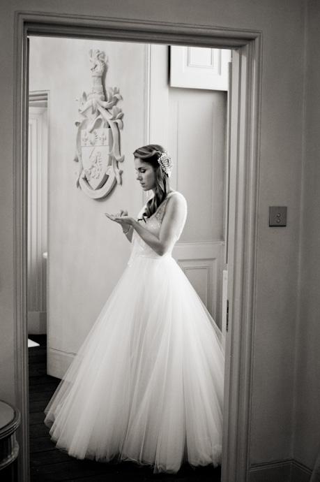 aynhoe-wedding-photography_028.jpg