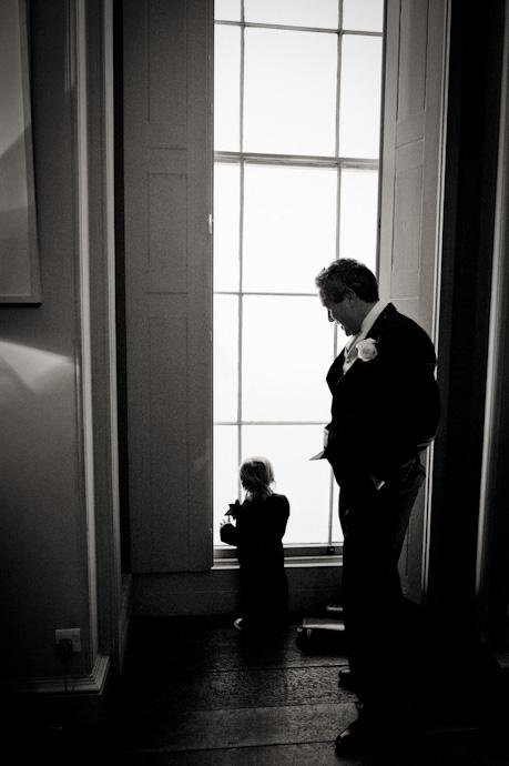 aynhoe-wedding-photography_037.jpg