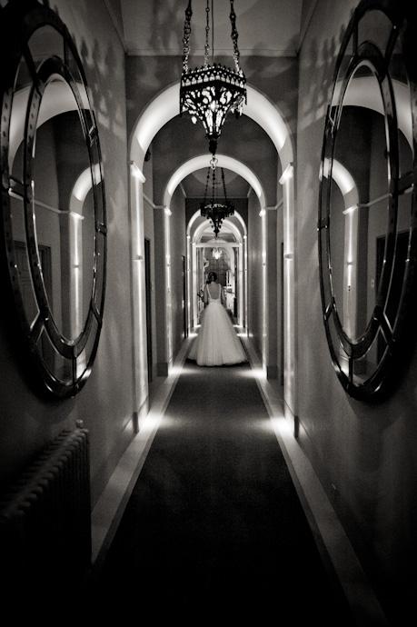 aynhoe-wedding-photography_038.jpg