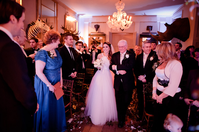 aynhoe-wedding-photography_042.jpg