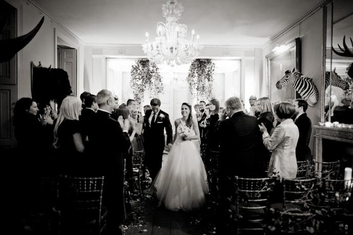 aynhoe-wedding-photography_050.jpg
