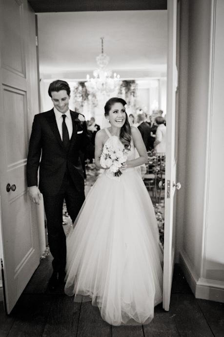 aynhoe-wedding-photography_051.jpg
