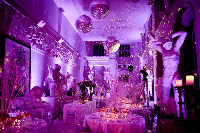 aynhoe-wedding-photography_053.jpg