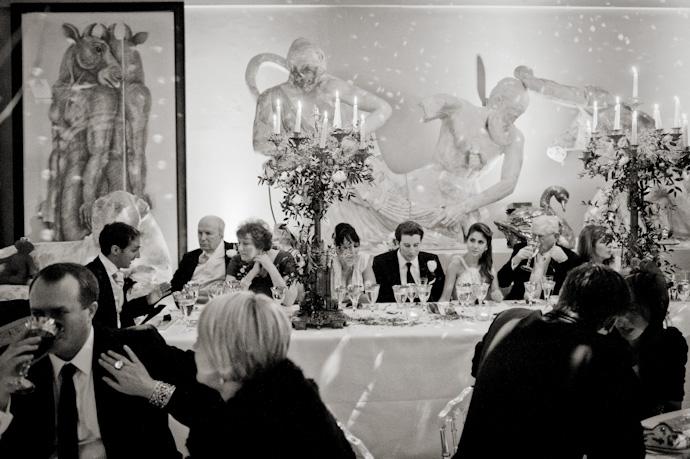 aynhoe-wedding-photography_060.jpg