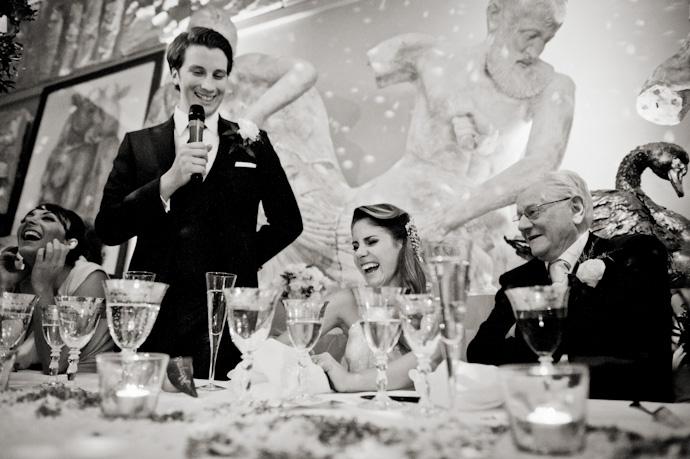 aynhoe-wedding-photography_068.jpg
