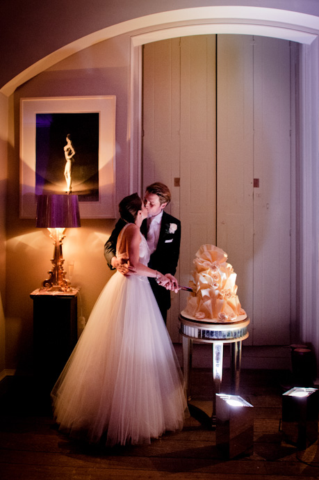 aynhoe-wedding-photography_077.jpg